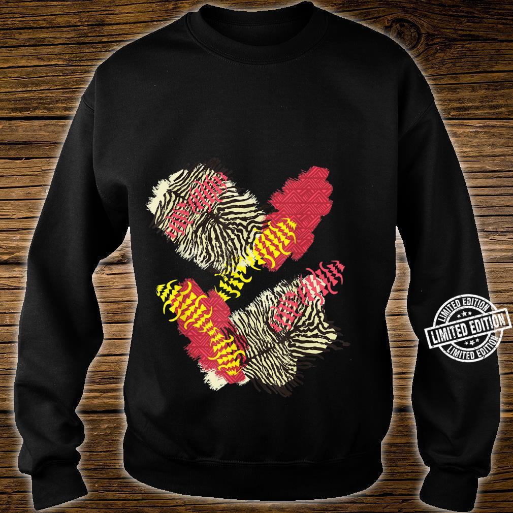 Afrika Black History Black Lives Matter African Shirt sweater