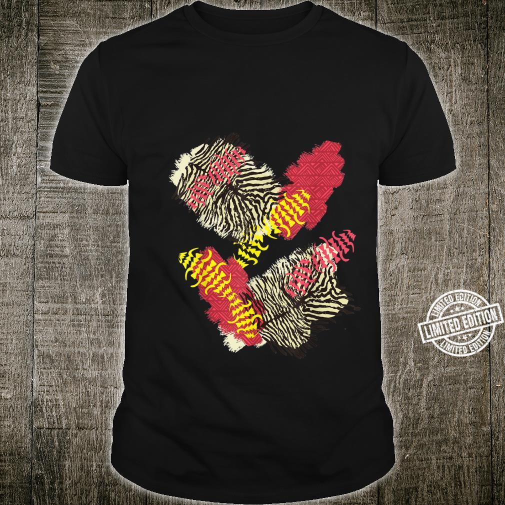 Afrika Black History Black Lives Matter African Shirt