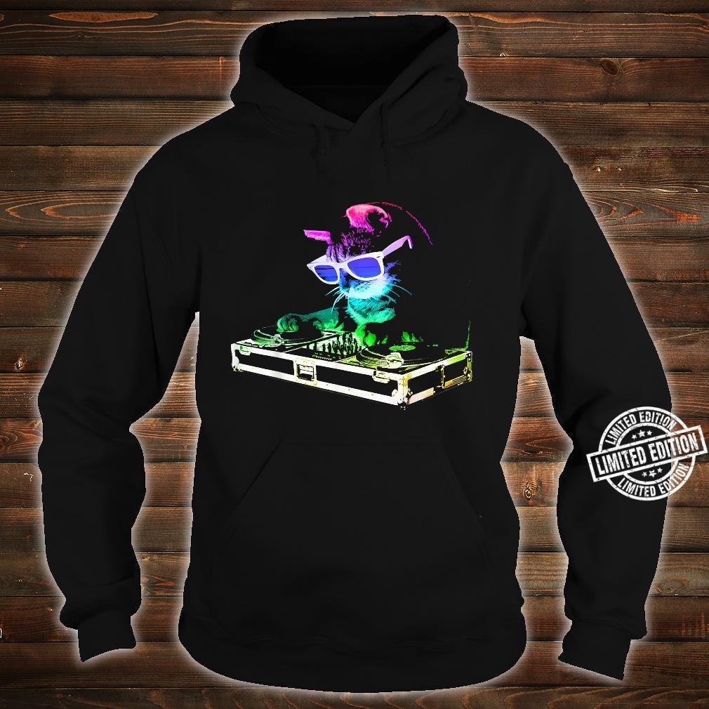 Houses Caty Shirt hoodie