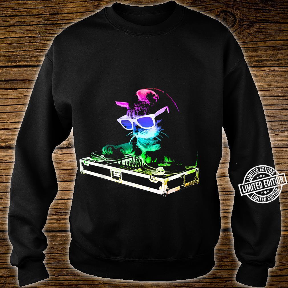Houses Caty Shirt sweater
