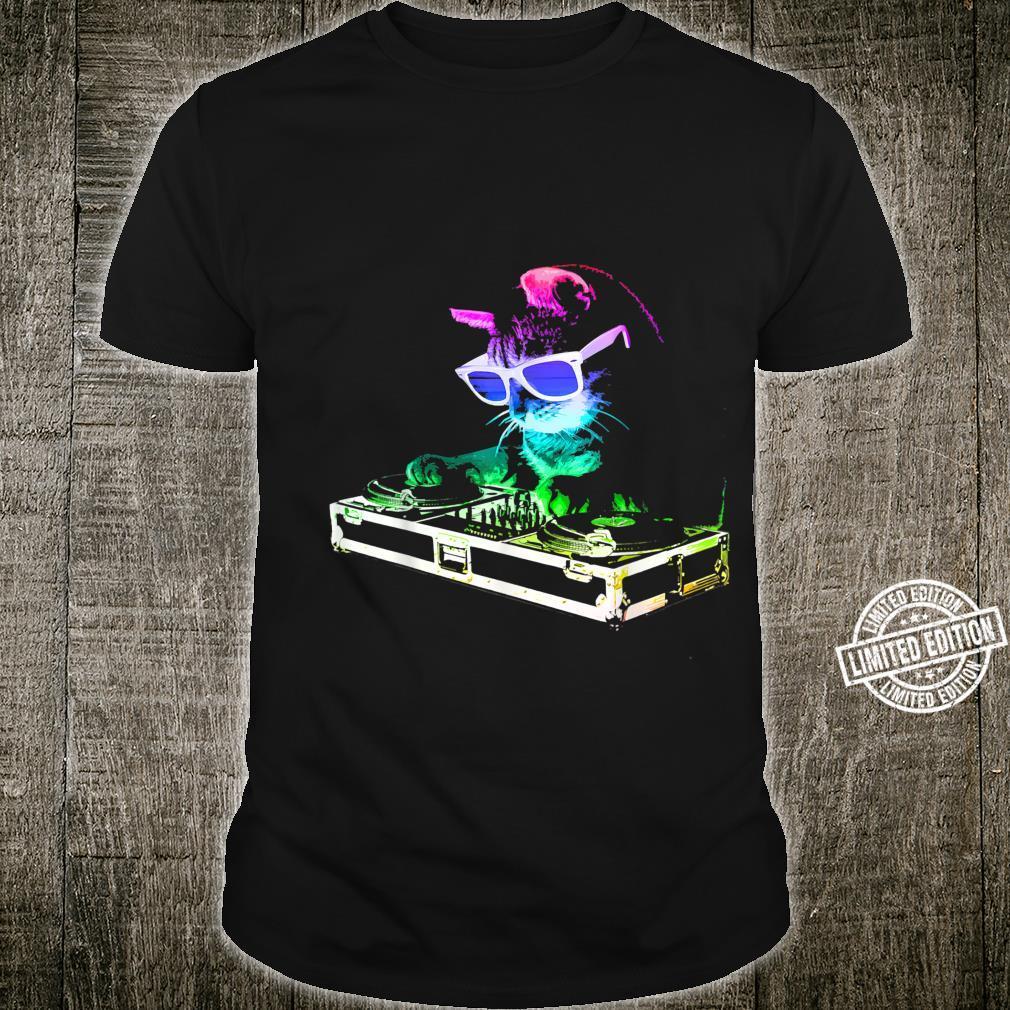 Houses Caty Shirt