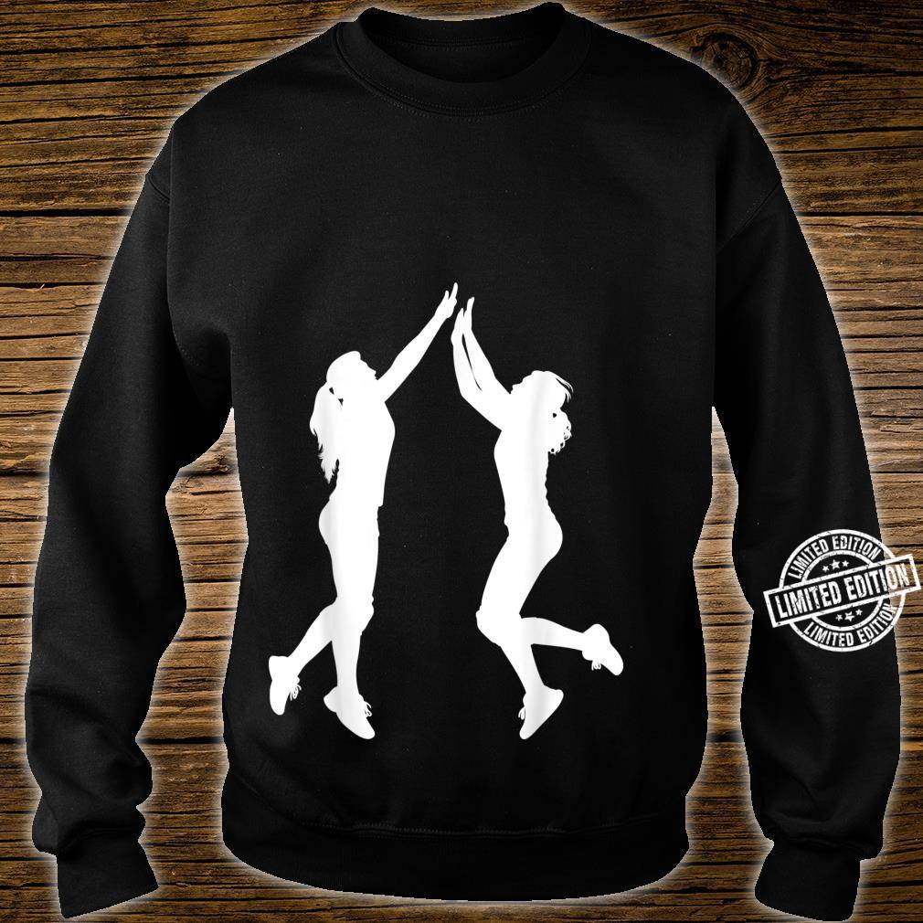 VOLLEY3 Shirt sweater