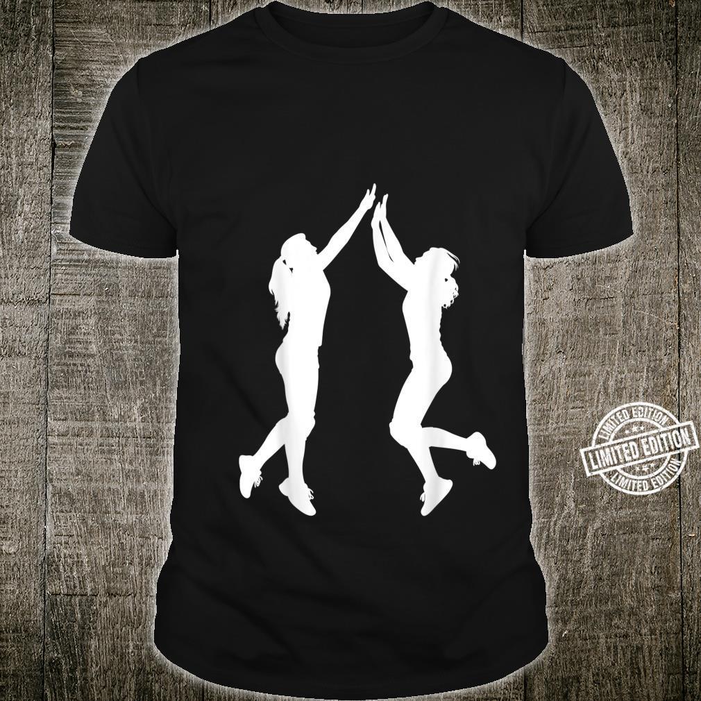VOLLEY3 Shirt