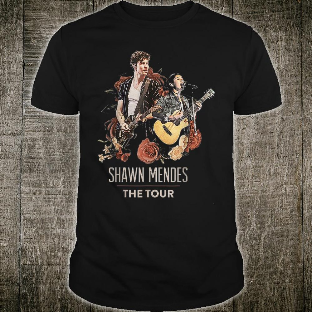 GiftdesTshirt Shirt