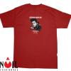 Legends never die Elvis Presley 1935 1977 shirt