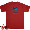 Ltd edition 2001 Sadboys shirt