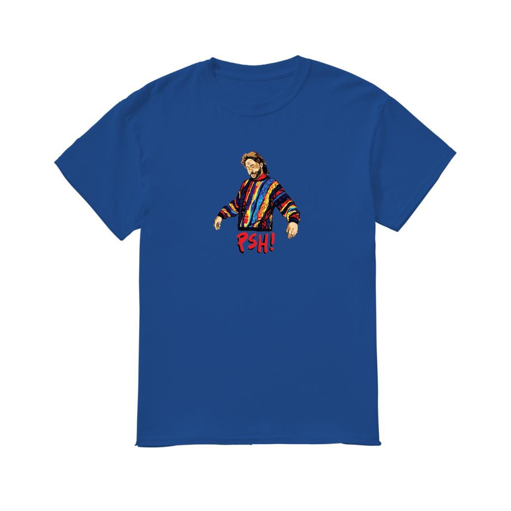 PSH shirt
