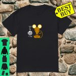 Year of The Rat Chinese Zodiac Lunar New Year Shirt